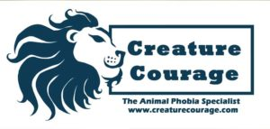 Creature Courage Logo