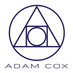 Adam Cox Logo